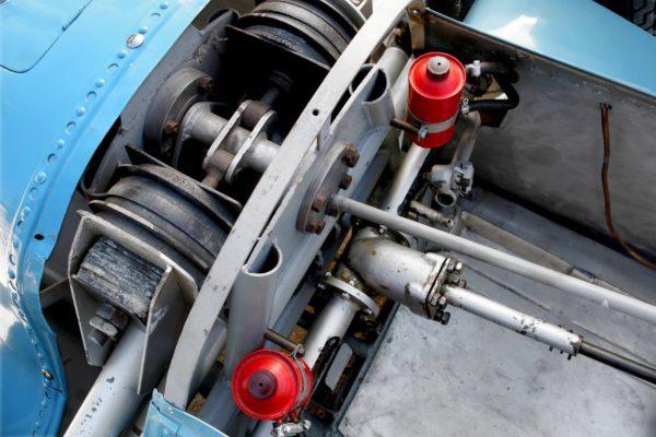 Guidobaldi Leaning Car8
