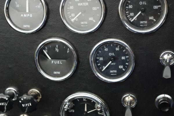 Hawk 289 E24