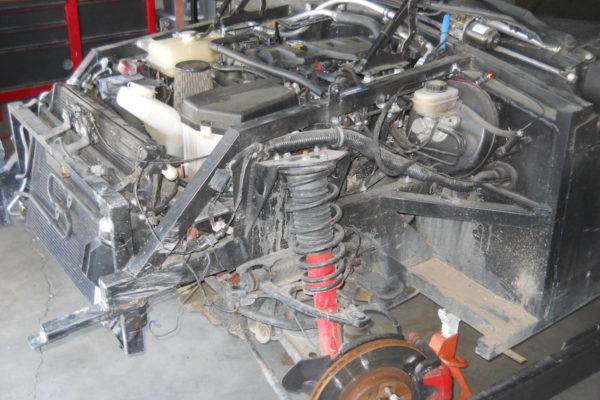 Healy Mazda Mx5 Enigma 17