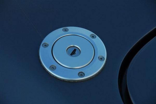 Healy Mazda Mx5 Enigma 5