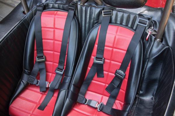 Honda Hot Rod5
