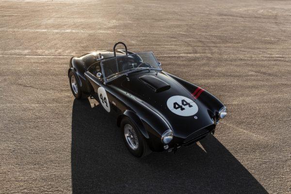 Jackson 289 Cobra10