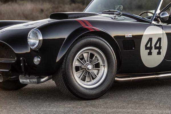 Jackson 289 Cobra17