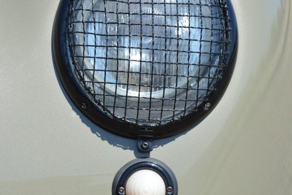 Kitman 356 D7