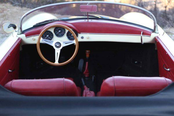 La 356 Replicas 10