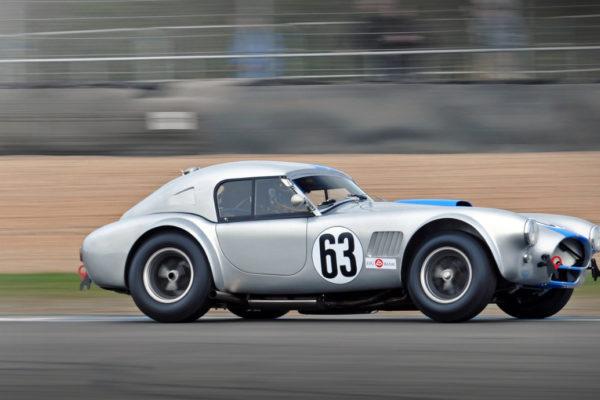 Le Blanc Cobra 3