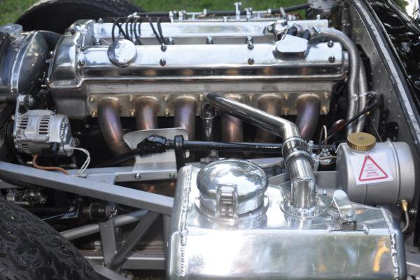 Lynx Xkss D4