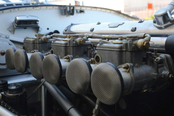 Lynx C Type F16