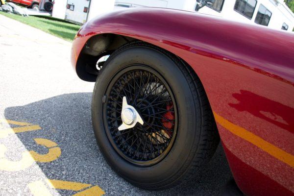 Mg Devin Roadster 11