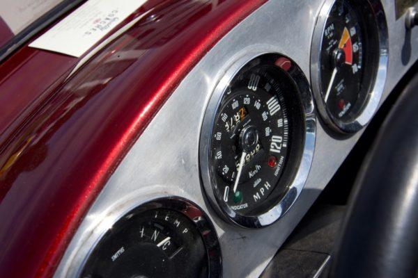 Mg Devin Roadster 15