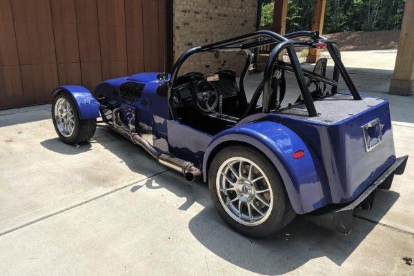Mk Indy R 2