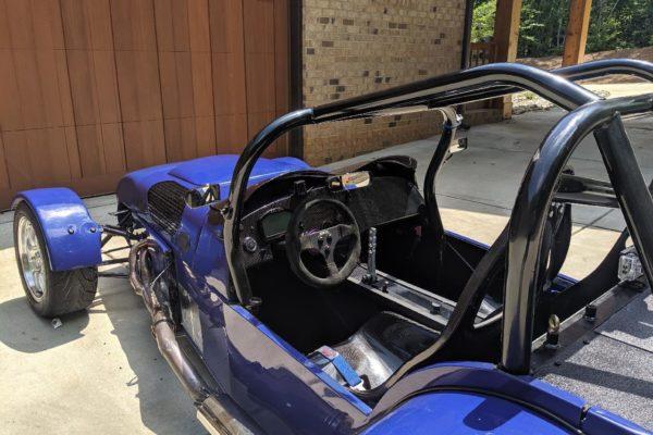 Mk Indy R 3