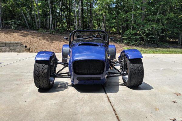 Mk Indy R 4