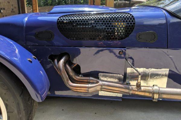 Mk Indy R 7