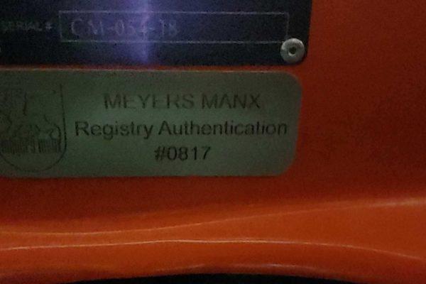 Manx Recreation 13