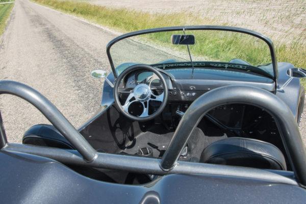Manx Buggies E17