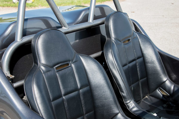 Manx Buggies F13