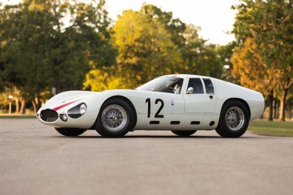 Maserati 1514 11