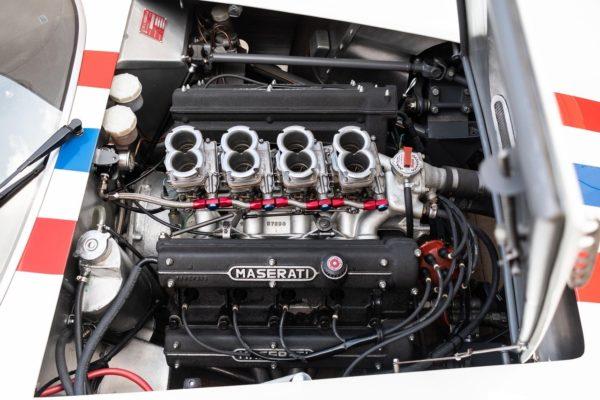 Maserati 1514 3