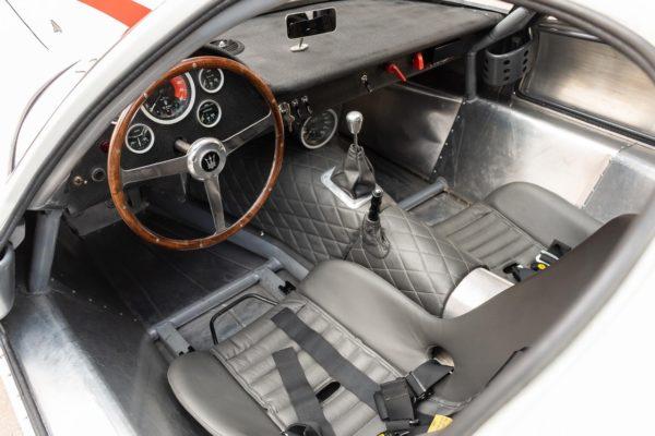 Maserati 1514 5