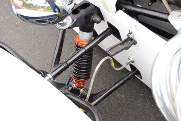 Miata Super 7 F14