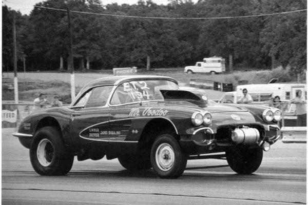 Mr Voodoo Corvette12