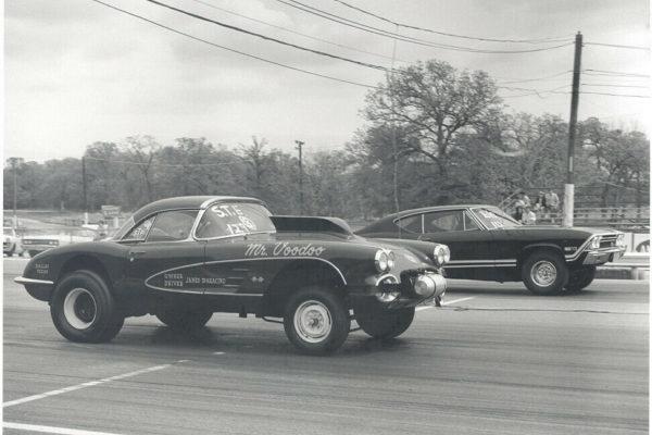 Mr Voodoo Corvette2