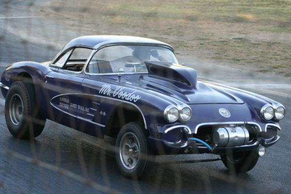 Mr Voodoo Corvette3