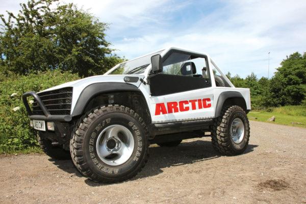 Ncf Arctic B10