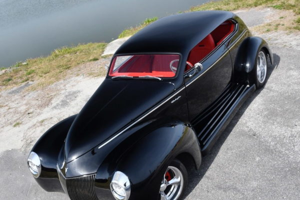 Oze 40 Ford5