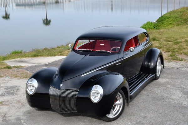 Oze 40 Ford6