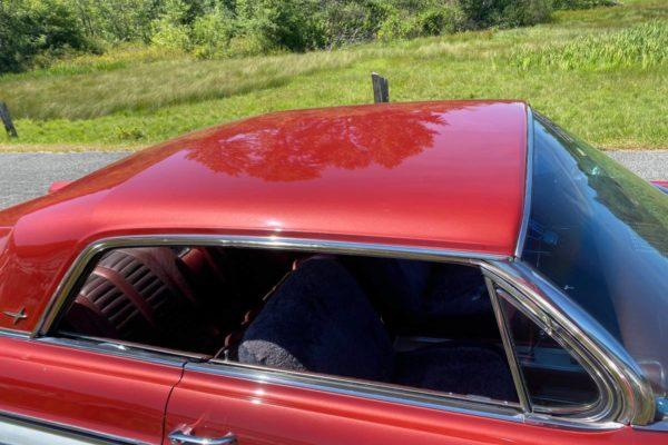 Oldsmobile Starfire2