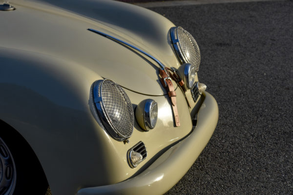 Outlaw 356 A Coupe10