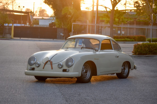 Outlaw 356 A Coupe18