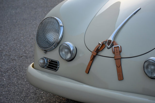 Outlaw 356 A Coupe20