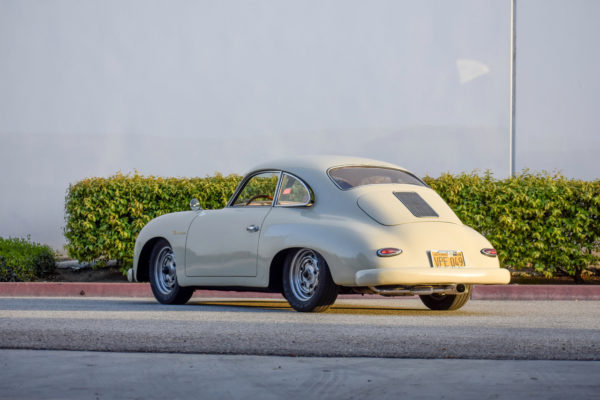 Outlaw 356 A Coupe5