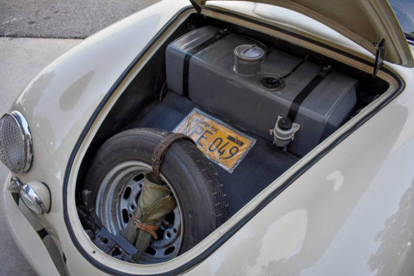Outlaw 356 A Coupe7