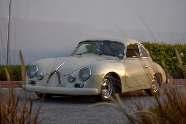Outlaw 356 A Coupe9