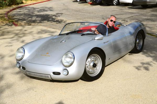 Porsche 550 19