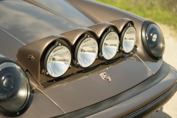 Porsche 911 Safari14