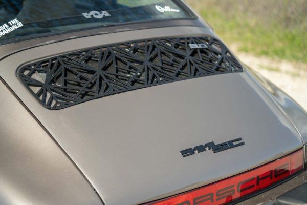 Porsche 911 Safari3