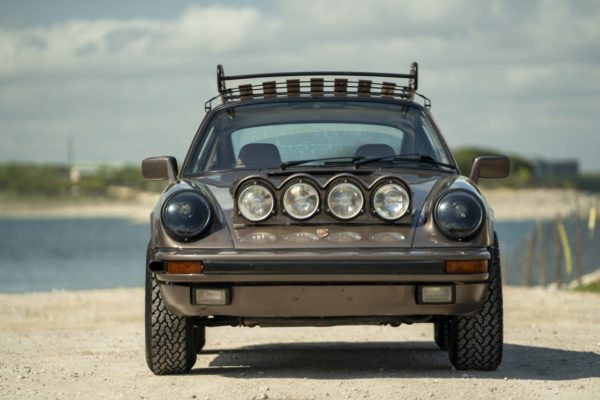 Porsche 911 Safari4