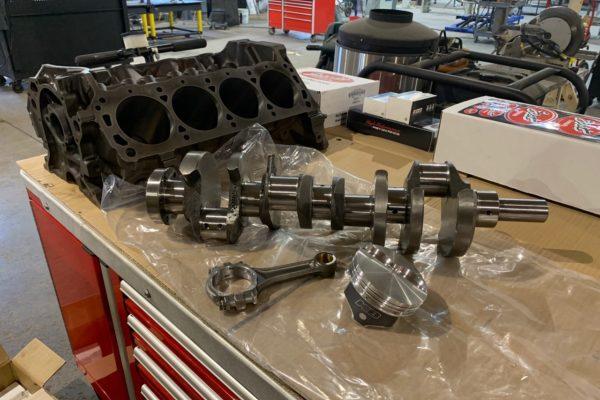 Rcn Windsor Build3 13