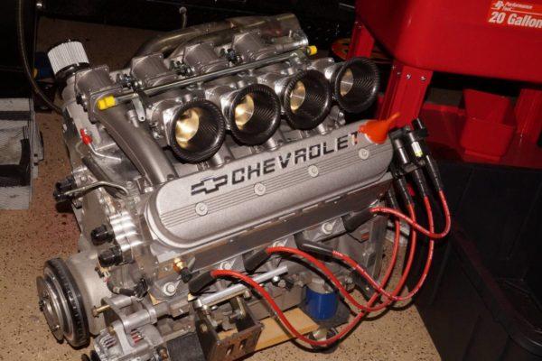 Rcr 330 P4 3