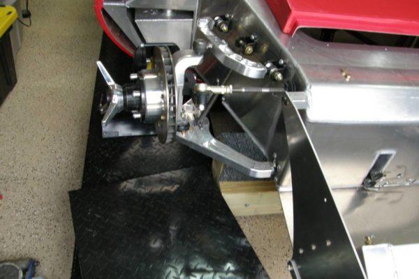 Rcr 330 P4 6