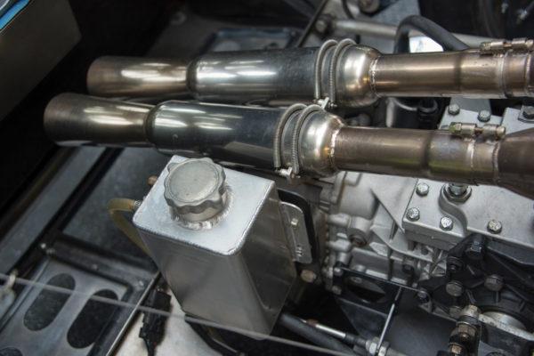 Rcr Mk I D5