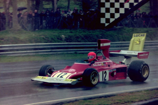 Remembering Lauda 7