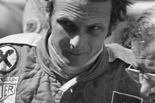Remembering Lauda 8