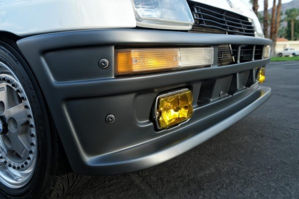 Renault 5 Turbo 16