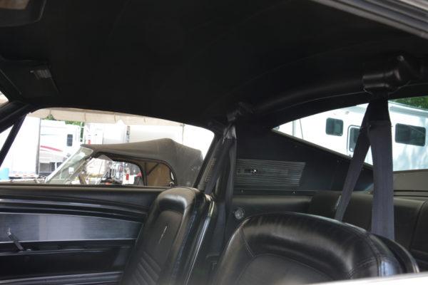 Road Am Interiors25